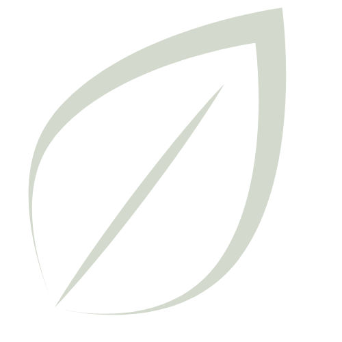 Sherwood Wealth Management Site Icon