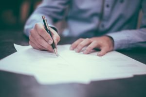 What Is Estate Planning, and Why Is It Important?