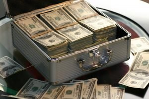 Asset Protection Strategies for the Suddenly Wealthy