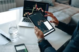 5 Tips for Better Investment Performance in Any Market