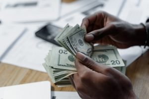 How Proposed Tax Changes May Impact Wealthy Americans